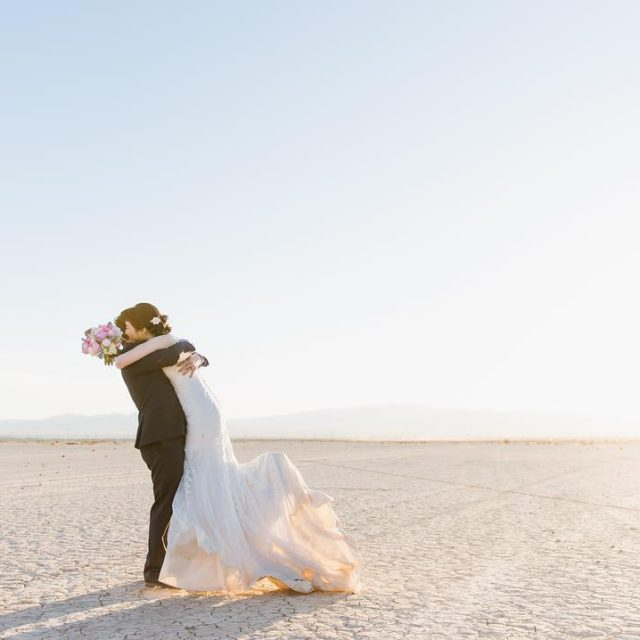 So much joy in one place!  Photo by chelseanicolephoto