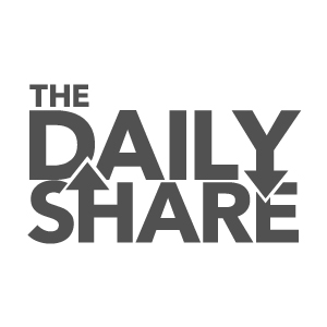 See Our Feature on HLN's The Daily Share