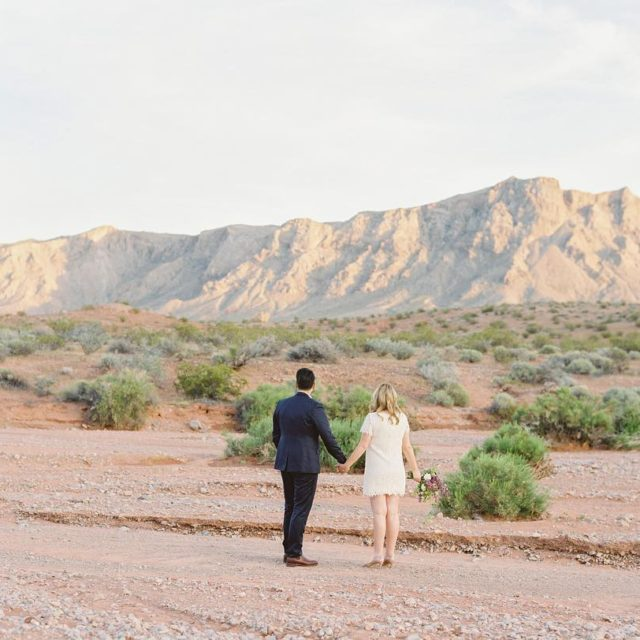 Valley of Fire is one of our favorite spots! hellip