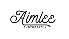 Aimlee Photography
