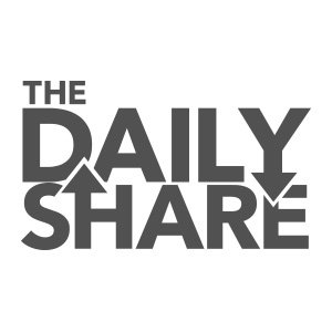 See Us Featured on HLN's The Daily Share