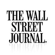 See Us Featured in The Wall Street Journal