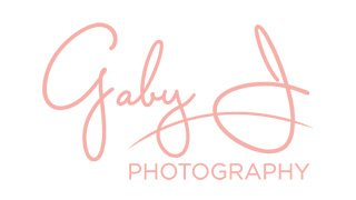 Gaby J Photography